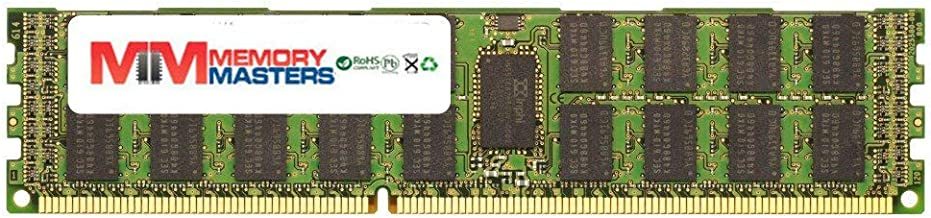 MemoryMasters M393A4K40BB0-CPB 32GB DDR4-2133 Memory MEM-DR432L-SL01-ER21