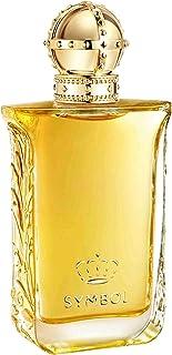Marina De Bourbon Symbol Royal for Women Eau de Parfum 50ml