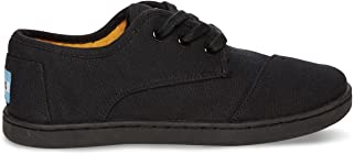 TOMS Tiny & Youth Paseo Sneakers