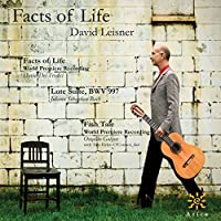 Facts of Life by Tredici