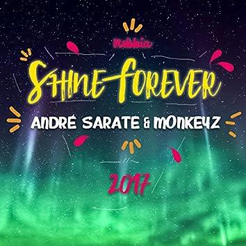 Shine Forever
