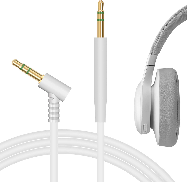 Geekria Quickfit Audio Cable For Jbl E35 E40 E40bt Elektronik