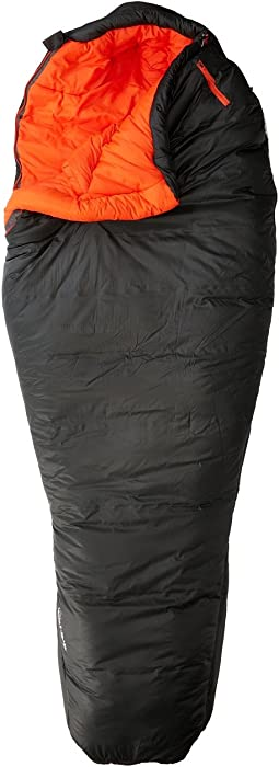 Mountain Hardwear Lamina™ Z Bonfire - Long