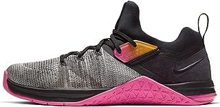 Metcon Flyknit 3 Womens Cross Training Shoes