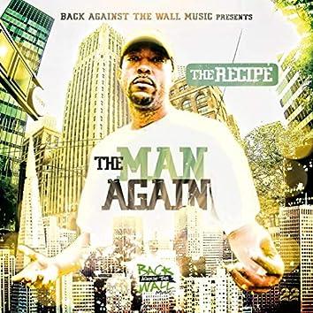 Man again