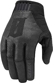 viktos gloves