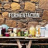 Fermentación (Alimentación saludable)