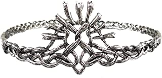 cersei lannister crown