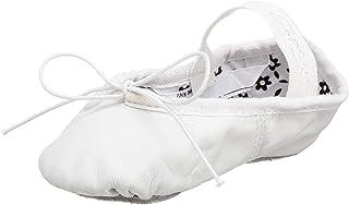 Best Daisy 205 Ballet Shoe (Toddler/Little Kid) Review