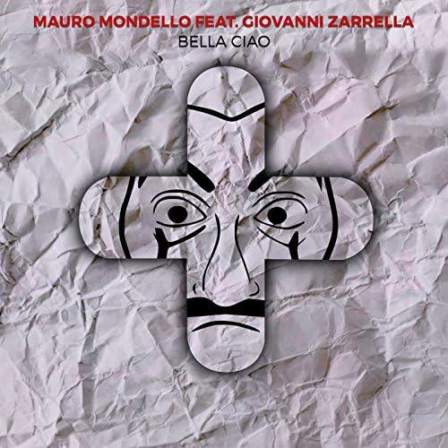 Mauro Mondello feat. Giovanni Zarrella
