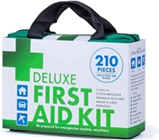 Foshan Flying Medical Productions Travelling First Aid Kit