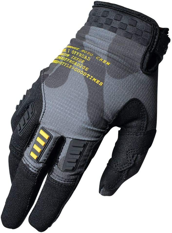 Fasthouse Off-Road Max 89% OFF Memphis Mall Glove Strike
