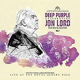 Deep Purple Celebrating Jon Lord [Vinilo]