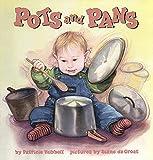 pot or pan