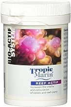 Tropic Marin Reef Actif