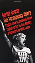 The Threepenny Opera (English Edition)