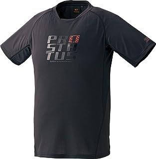 ゼット(ZETT) 野球 プロステイタス 半袖Tシャツ BOT624T2