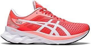 ASICS Women's Novablast Tokyo Running Shoes