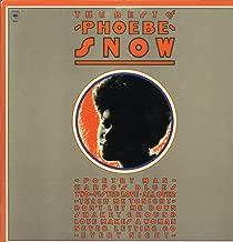 Best Of Phoebe Snow