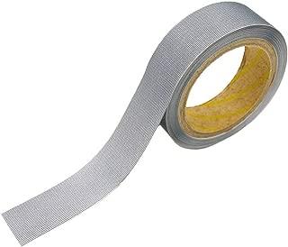 2 Layer for Waterproof PU Coated Fabrics 28mm Wide Seam Sealing Tape 20m