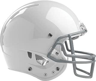 Best rawlings football helmet Reviews