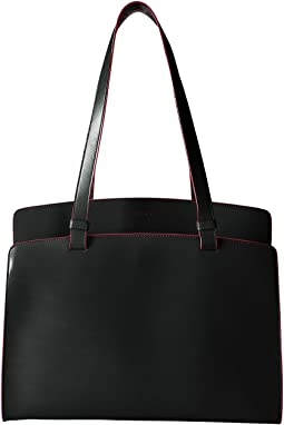 Lodis Accessories - Audrey Under Lock & Key Jana Work Tote