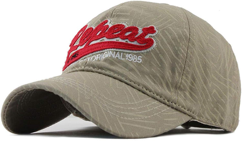 1ee394e1a937dc JINRMP Baseball Cap Men Snapback Women Dad Bone Hats Men Hip Hop Fashion  Embroidered Hat Caps for Brand nzfeby7086-Sporting goods