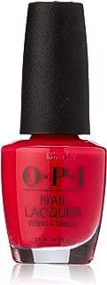 opi beyond the pale pink gel