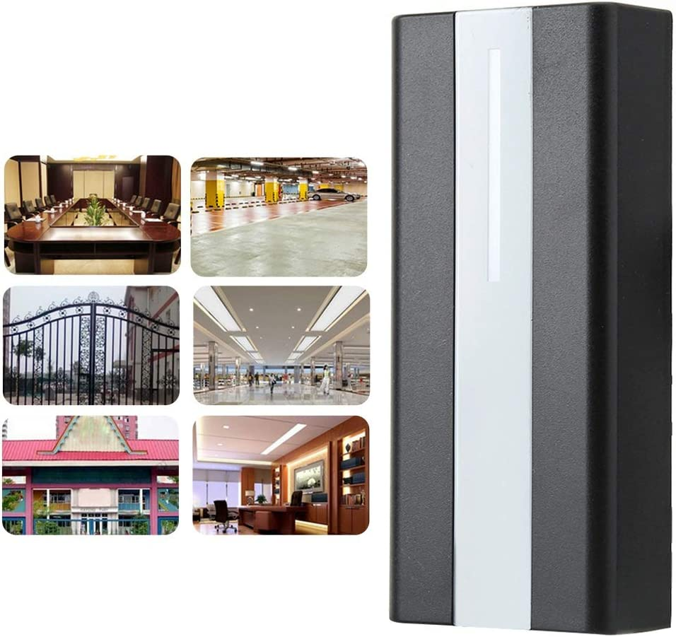 Boquite Valentine's Challenge the lowest Max 52% OFF price Day Carnival Control Con Door Access