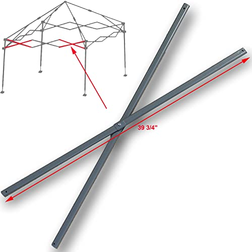 Canopy Replacement Parts: Amazon com