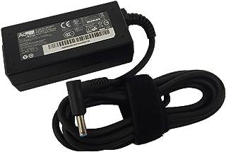 Acbel - Cargador compatible con HP 15-DA0012DX 15-DA0014DX 15-BW550SA 15-DA0006TX 15-DA0030NR