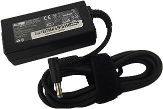 Cargador para portátil HP Spectre XT 13-4050NA 13-4050NA 13-4101DX 13-4101DX 13-4101NL Adaptador de alimentación de corriente, netbook, portátiles adaptador de CA-