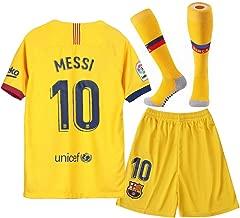 Best argentina number 10 jersey Reviews