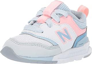 New Balance Kids' 997hv1 (Infant/Toddler)