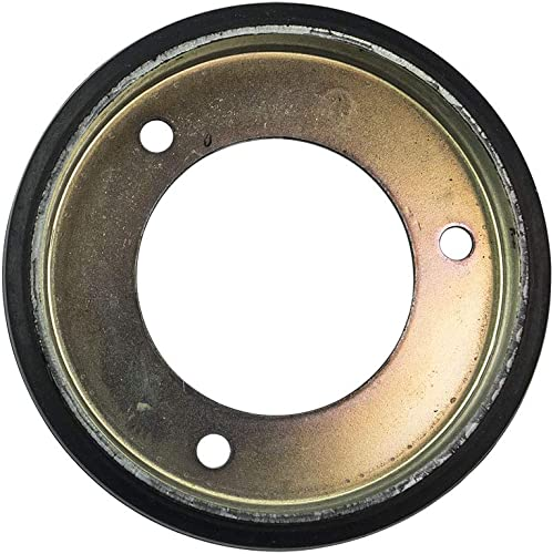 high quality Ariens OEM high quality Friction Disc 03248300 online 02201300 03240700 sale