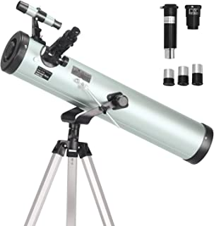 astronomy toys for adults