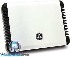 jl audio 750 1