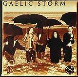Gaelic Storm von Gaelic Storm