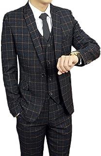 momo紳士服 suit スーツ メンズスーツ 3点セット ビジネススーツ セットアップ スリムスーツ レギュラースーツ 結婚式 二次会 パーティー おしゃれ 卒園式 卒業式 入社式