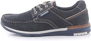 Valleverde 13821 Comfort Shoes Men