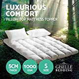 Mattress Protector Twin Sizes