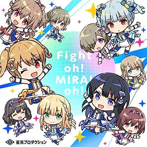 Hoshimi Production
