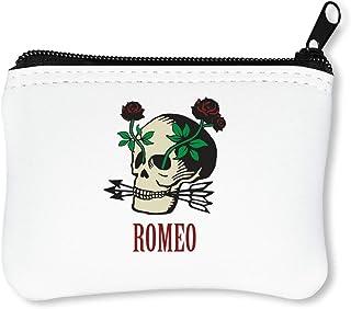 Amazon.es: Romeo Blanco