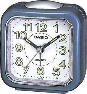 Casio Collection Wake Up Timer Digital Alarm Clock TQ-142-2EF