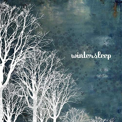 Wintersleep [Vinyl LP]