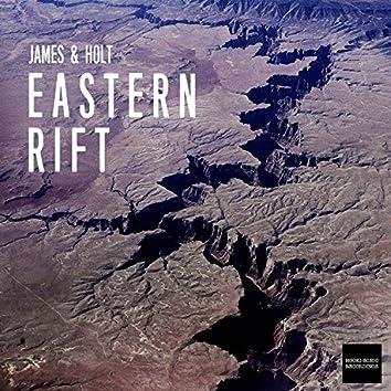 Eastern Rift