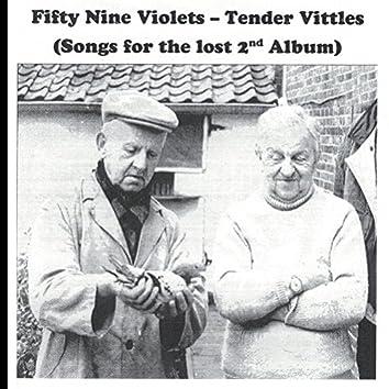 Tender Vittles