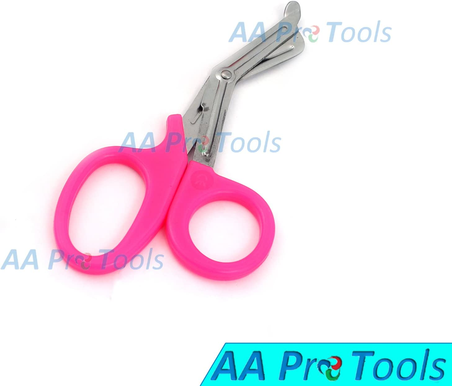 All stores are sold Popular AAPROTOOLS 1 EA PINK PARAMEDIC UTILITY SH BANDAGE EMS EMT TRAUMA