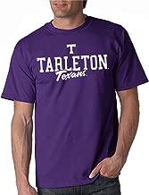 J2 Sport Tarleton State University Texans NCAA Unisex Apparel