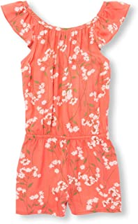 858dcc41f Amazon.com  Oranges - Jumpsuits   Rompers   Clothing  Clothing ...